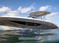 2021 Sessa Marine KEY LARGO 34 FB