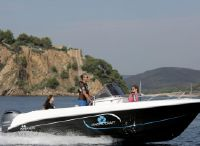 2022 Pacific Craft 670 OPEN
