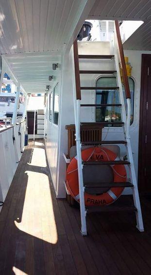 1985-88-torpoint-steel-boats-motor-yacht