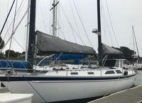 1985 Freedom Yachts Cat Ketch