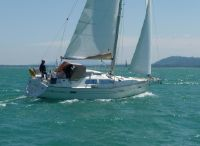 2008 Southerly 35RS / 35 RS