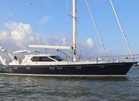 2005 Kanter 65