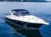 2021 Custom Cantiere Gregorini di MAX 37  OPEN