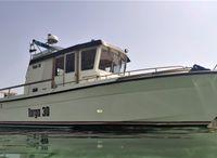 2003 Targa 30