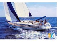 2002 Bavaria Yacht Bavaria 44