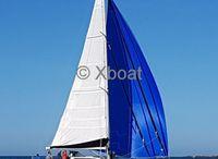 2008 RM Yachts RM 1200