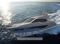 2022 Sessa Marine C47 NEW
