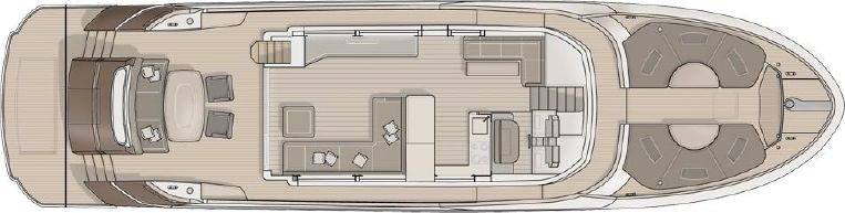 2016-70-monte-carlo-yachts-mcy-70