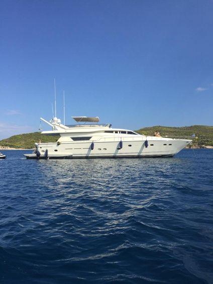 1994-75-6-ferretti-yachts-225