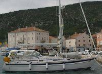 2002 Malo 36