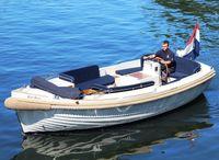 2022 Interboat 22 Xplorer