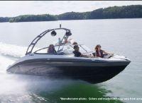 2022 Yamaha Jet Boat 210SX