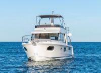 2022 Beneteau Swift Trawler 41