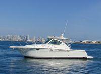 2006 Tiara Yachts OPEN EXPRESS