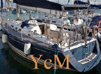 2005 X-Yachts X-37