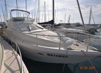 1995 Ferretti Yachts 135 Fly