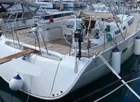 2013 Bavaria 56 Cruiser / VAT paid