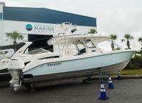 2013 Everglades 355 CCX