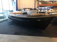 2020 Manta Marine Design 615