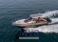2022 Sessa Marine KEY LARGO 40 NEW MODEL
