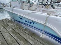 2005 Pro-Line 24 Wa