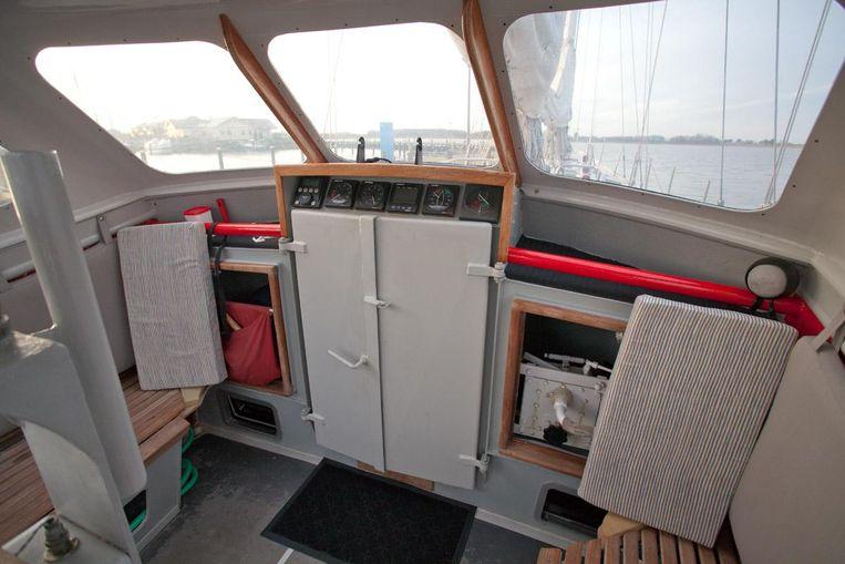 1981-75-6-schooner-bermuda