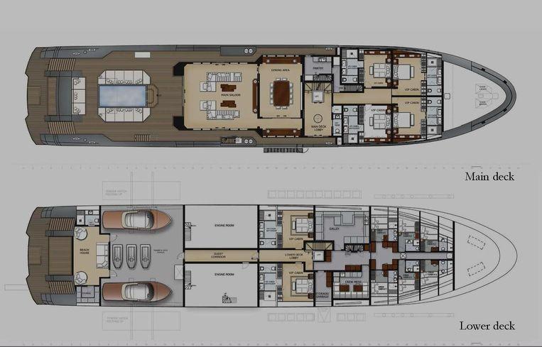 2023-190-rmk-marine-58