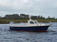 1996 Mitchell 31 Sea Angler