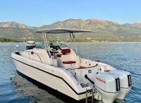 2011 Aquamarine 995
