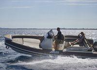2021 Joker Boat clubman 24
