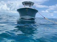 2019 Sea Hunt Gamefish 25