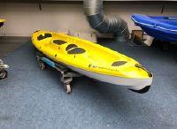 2021 Bic Kayaks