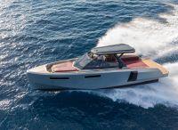 2021 Evo Yachts R4 WA
