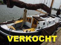 1995 Smits Makkum Schokker