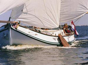 1997 Hoek Lemsteraak