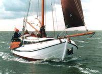 1978 Kooijman en de Vries Lemsteraak