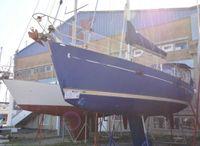 2003 Beneteau Oceanis 411 Celebration