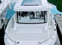 2020 Beneteau Barracuda 9