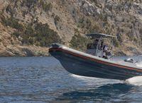2022 Joker Boat BARRACUDA 650