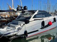 2015 Rio Yachts Parana 36