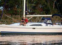 2022 Catalina 355