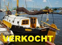 1993 Kok Zeeschouw