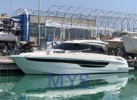 2021 Cayman S520 NEW