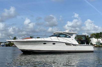 2005 42' 6'' Tiara Yachts-4200 Open Pompano Beach, FL, US