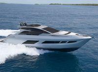 2022 Filippetti Yacht Filippetti S65, Sport
