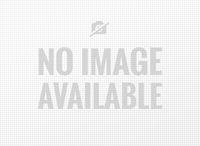 2022 Tracker BT CLASSIC XL