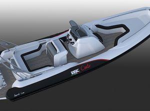 2020 BSC BSC 100 GT