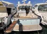 2005 Tiara Yachts 4200 Open