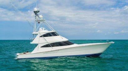 2019 72' Viking-Enclosed Ocean City, MD, US