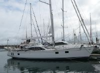 2012 Discovery 57